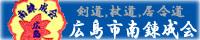 link_mr.jpg